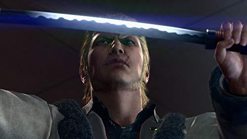 『龍が如く 極2 新価格版 - PS4』の2枚目の画像