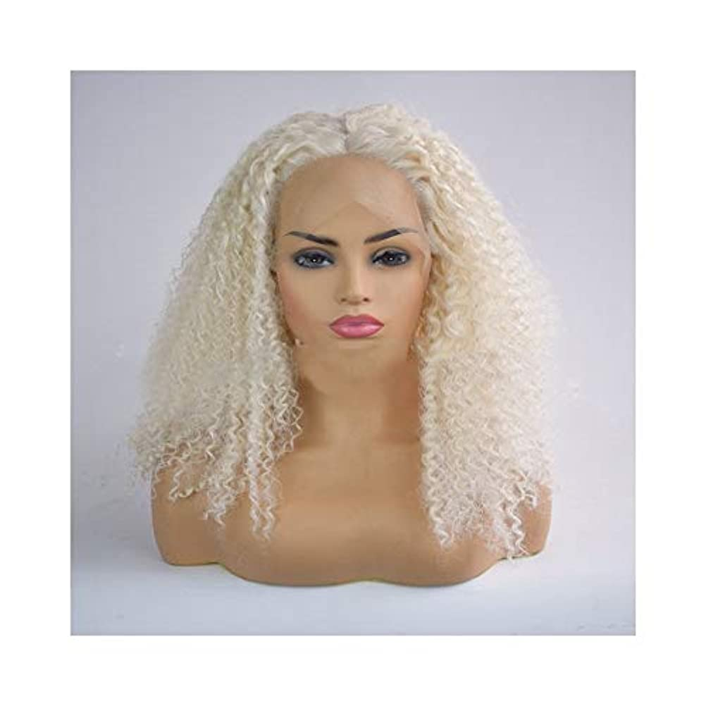 拡大する反映する欲しいですYOUQIU 女性の上品ボブのフルウィッグニートチャーム耐熱ヘアウィッグレディデイリードレスウィッグ (色 : Photo Color)