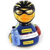 Tour de Duck Rubber Duck - Celebriduck for Tour de France Fans