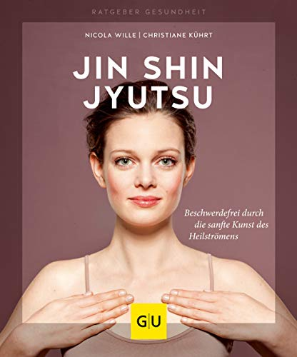 Jin Shin Jyutsu: Schnelle Selb...