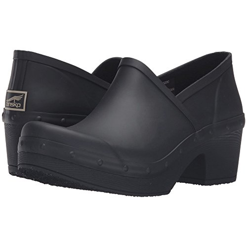(ダンスコ) Dansko レディース シューズ・靴 サンダル Richelle 並行輸入品