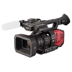 パナソニック AG-DVX200 4K対応SDカード・カメラレコーダー