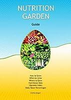 Nutrition Garden Guide