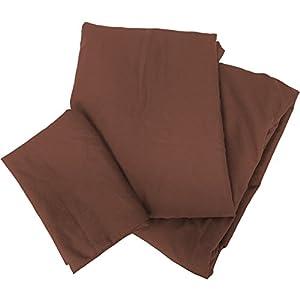 布団カバー セミダブル 3点セット 抗菌 防臭...の関連商品3