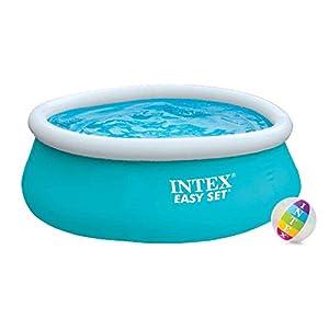 INTEX(インテックス) イージーセットプール 183×51cm 28101