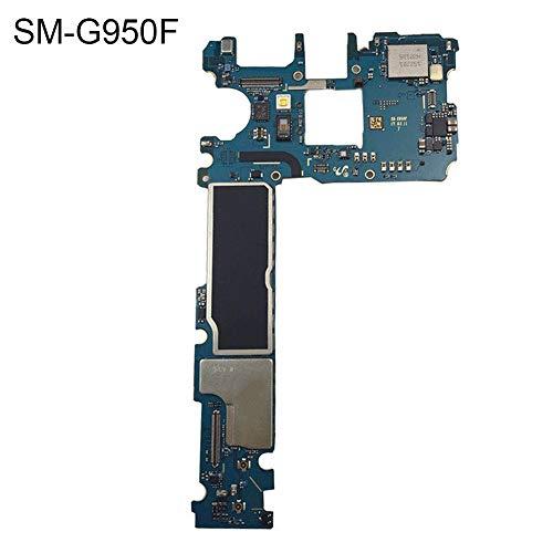 サムスンSAM S8マザーボードS 8 G 950 U G 950 F 64 G携帯電話クリーンIMEI 64 GBロック解除