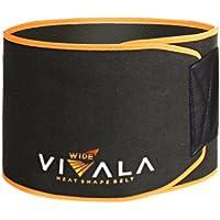 VIVALA(ビバラ)シェイプアップベルト/サポートベルト