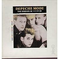 The Singles 81>85