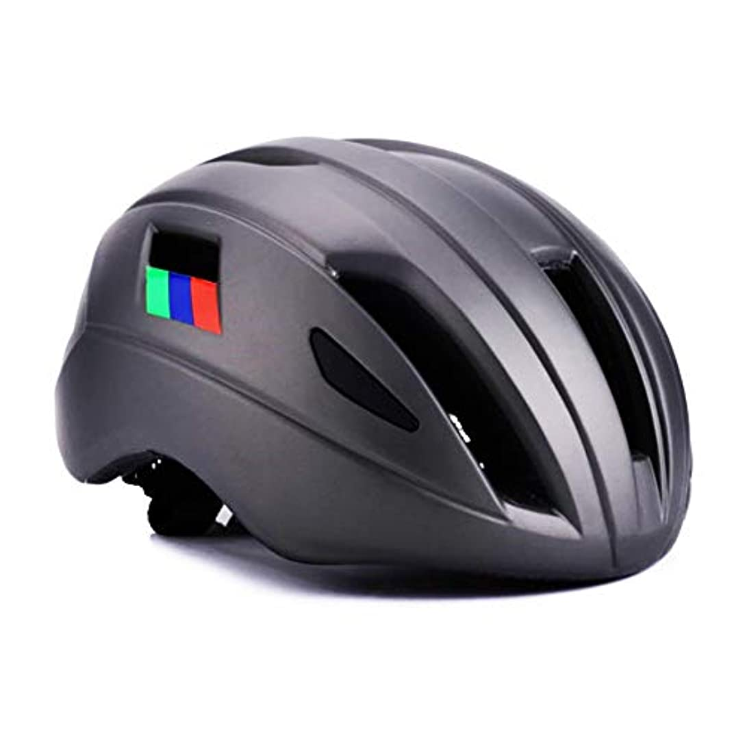 フレームワーク特派員確認してください灰色のヘルメット、防虫ネット付きヘルメット、ワンピースヘルメット乗馬用ヘルメット自転車用ヘルメットマウンテンバイク用ヘルメット乗馬用具