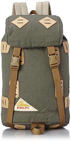 [ケルティ] Kelty YOSEMITE MINI MOCK...