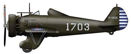 HOBBY MASTER 1/48 ボーイング M281 中華民国空軍の詳細を見る