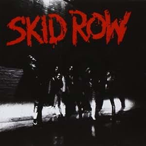 Skid Row