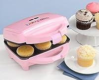 Babycakes Cupcake Maker by Baby Cakes