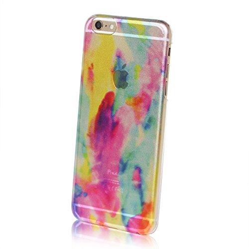 iPhone6s Plus ケース おしゃれ で カワイイ ...