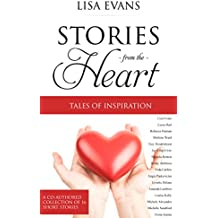 Stories from the Heart: Tales of Inspiration