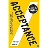 Acceptance: Book 3