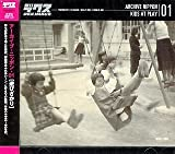Archive Nippon 01 Kids at play