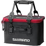 シマノ(SHIMANO) バッカンEV BK-016Q