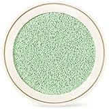 イニスフリー[INNISFREE]ノセブォムコレクティンクッション[リフィル] 14g/no-sebum correcting cushion (Refill) 14g (Green) [並行輸入品]