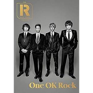 Rock Sound [UK] January 2019 ONE OK ROCK表紙 (単号)