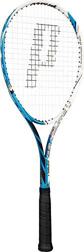Prince(プリンス) ソフトテニスラケット ツアーグラファイト 5 (フレームのみ) UL1 7E015