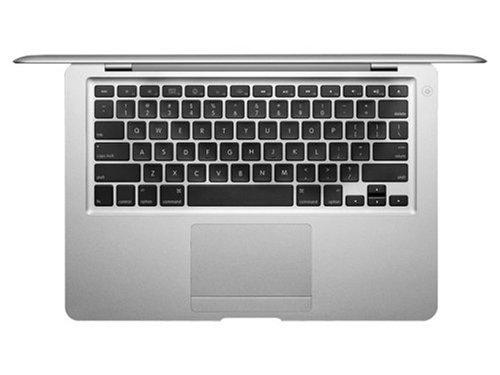 Apple MacBook Air 1.6GHz 13.3インチ MB543J/A