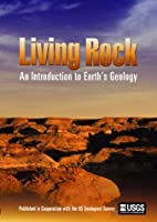 Livin Rock: Introduction to Earth's Geology [DVD] [Import]
