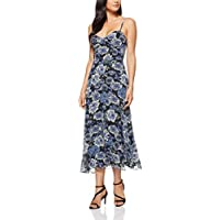 Cooper St Women's Floral Fantasy Midi Dress