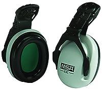 MSA 10061230 EXC Earmuff, Standard by MSA