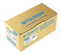 三菱電機 シーケンサ AX41C DC入力ユニット MITSUBISHI