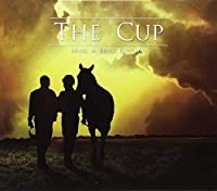 Cup /