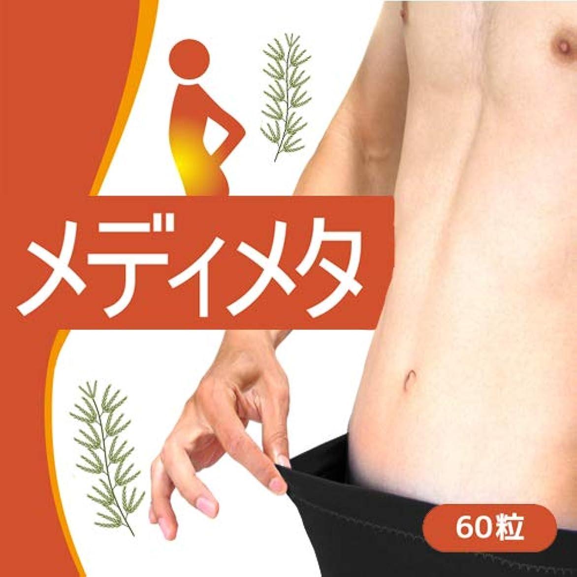 修羅場有毒な荒涼としたメディメタ (3)