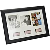 The Grandparent Gift Life Story Frame, Great-Grandma by The Grandparent Gift Co.