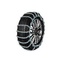 大胆な暗号化タイヤスノーチェーンカーオフロードSuvカーユニバーサルチェーンスノーアーティファクトカーユースチェーン (サイズ さいず : 155 R14)