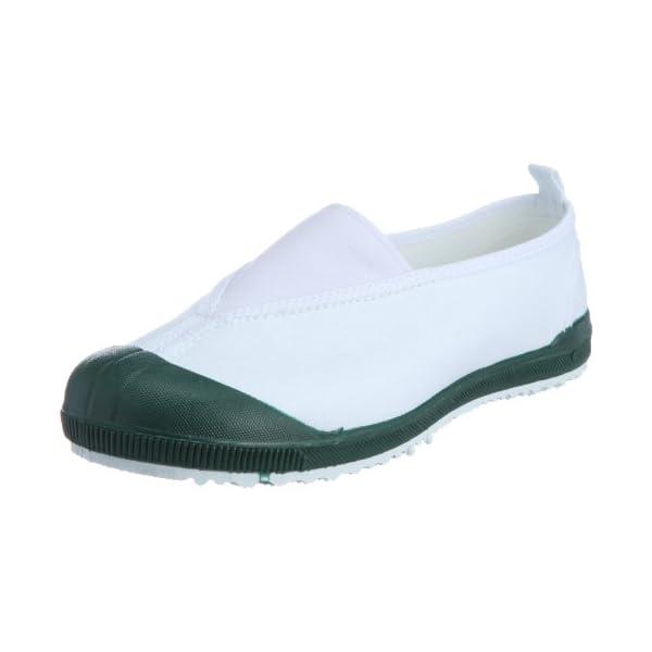 [アキレス] 上履き 日本製 校内履きEX2型...の紹介画像8