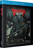 Berserk: The Complete Series [Blu-ray]