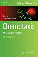 Chemotaxis: Methods and Protocols (Methods in Molecular Biology)