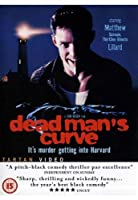 Dead Man's Curve [DVD] [Import]