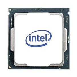 INTEL インテル Core i3-9100F CPU 4コア / 6MBキャッシュ / LGA1151 CPU BX80684I39100F 【BOX】