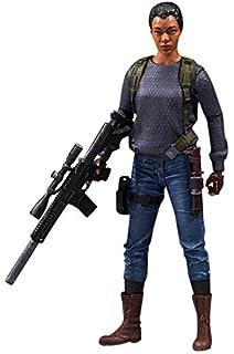 The Walking Dead AMC TV Series 3 MERLE DIXON 14462-8 McFarlane Toys Action Figure