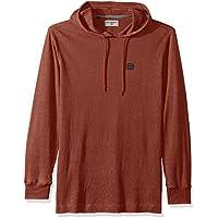 BILLABONG Men's Keystone Pullover Hoody