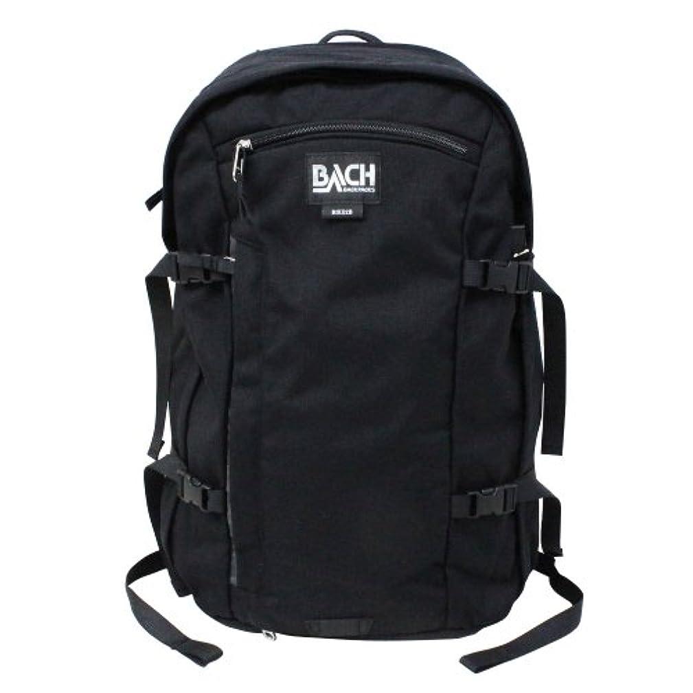 防ぐ不和わかる[バッハ] Bike2B』(all black)