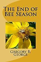 The End of Bee Season