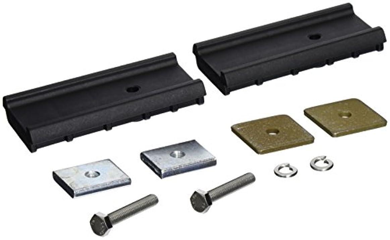 野菜数学者払い戻しRhino-Rack VA Fitting Kit with Straight/Flat Edge by Rhino Rack