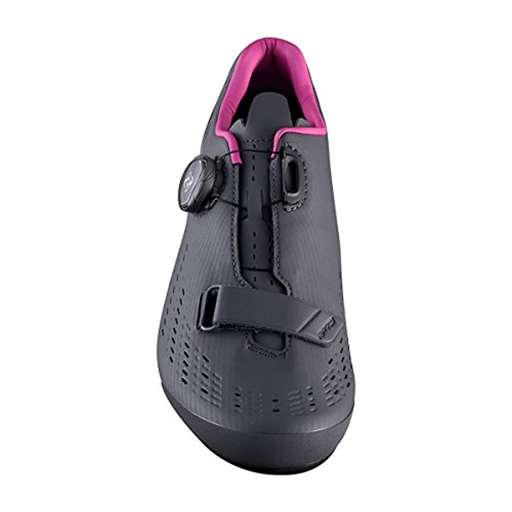 クランシー市民ガロンShimano sh-rp7 W Women 's Road Cycling Shoes