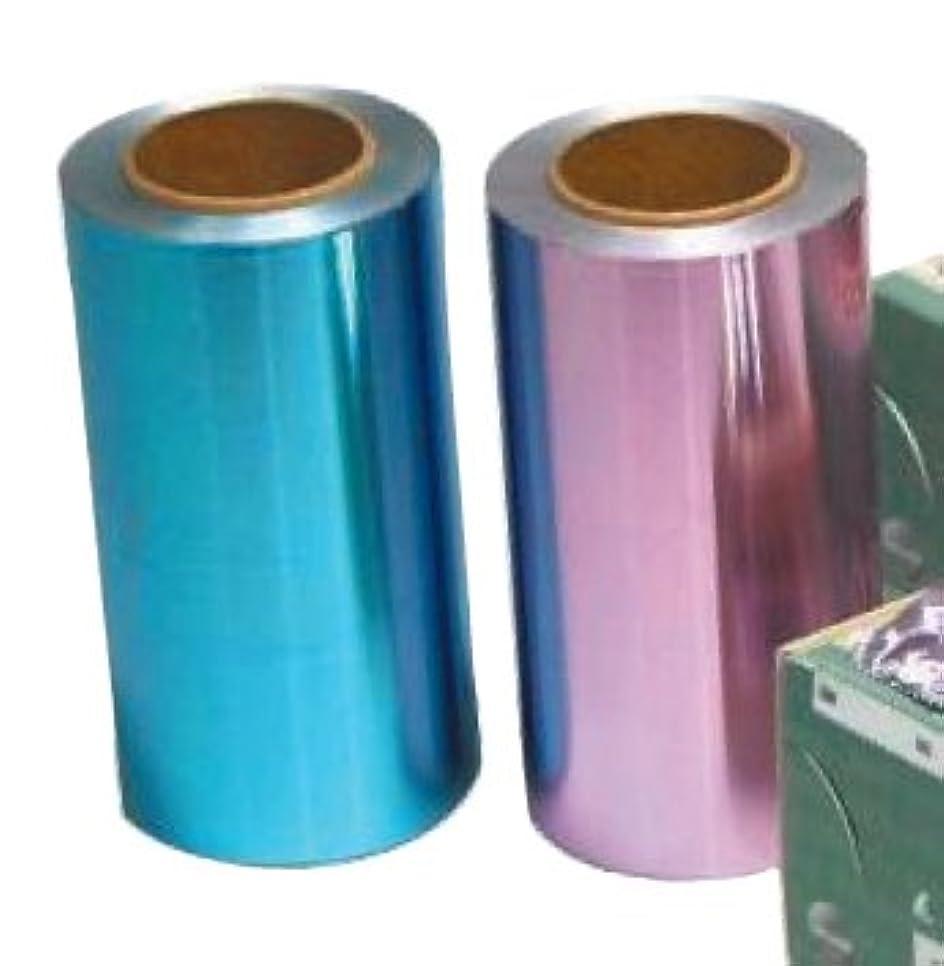 ブロンズマイクロフォン付けるアイビル AIVIL / エコホイル カラー ピンク