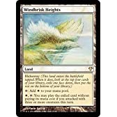 Magic: the Gathering - Windbrisk Heights - Modern Event Deck Singles by Wizards of the Coast [並行輸入品]