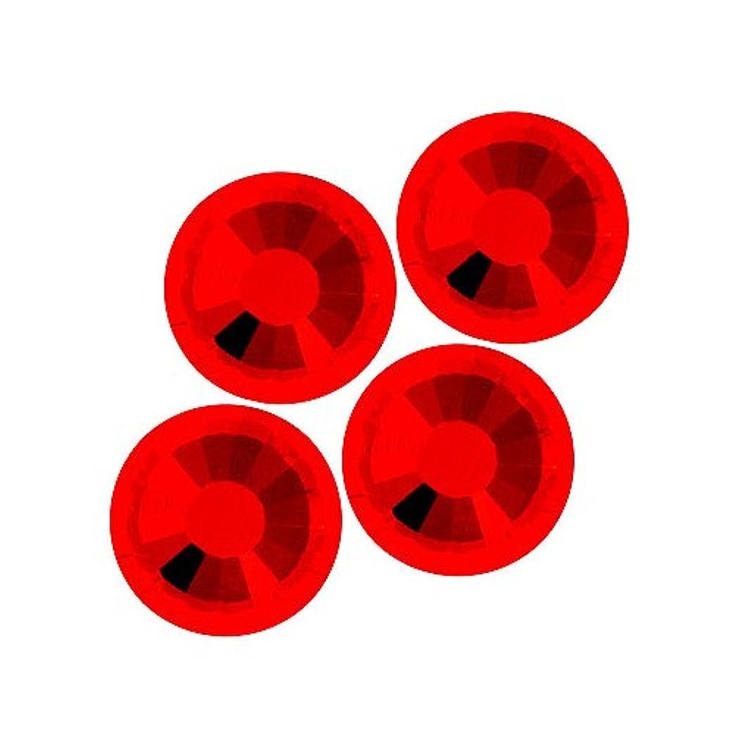干渉タヒチ知恵バイナル DIAMOND RHINESTONE サン SS8 720粒 ST-SS8-SUN-5G
