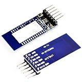 WillBest Bluetooth Serial Transceiver Module Base Board For HC-06 HC-07 HC-05 BC-04 MEGA 2560 UNO R3