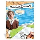 Napoleon Dynamite ナポレオンダイナマイト It's Pretty Much My Favorite Animal Game ゲーム [並行輸入品]